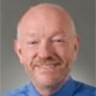 Peter Davidson, MD