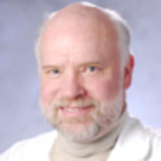 Glen Scott Jr., DO