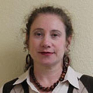 Anna Roysman, MD