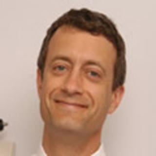 Christopher Marvelli, MD