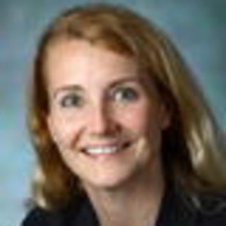 Andrea Cox, MD