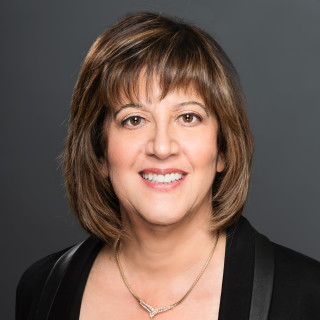 Sheryl Handler, MD