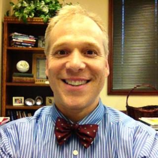 James Bien, MD