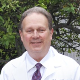 Robert Vallar, MD