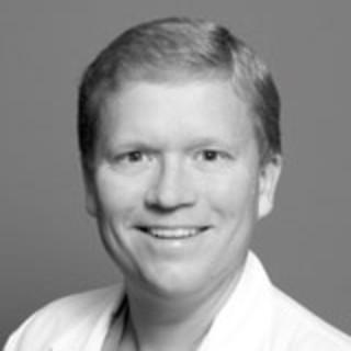Andy Stafford, MD
