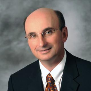 Daniel Yohay, MD