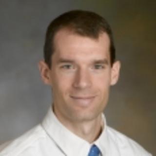 Corey Fogleman, MD