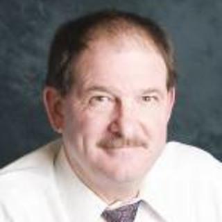 Mario Curzi, MD