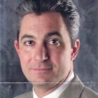 John Lomonaco, MD