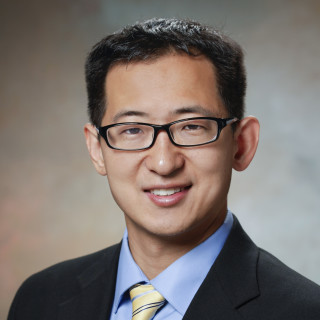 Hao Feng, MD