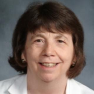 Clare Hochreiter, MD