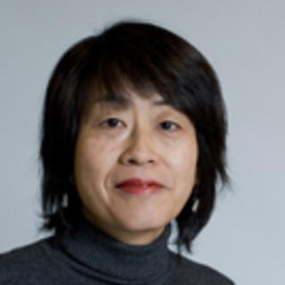 Mari Mino Kenudson, MD