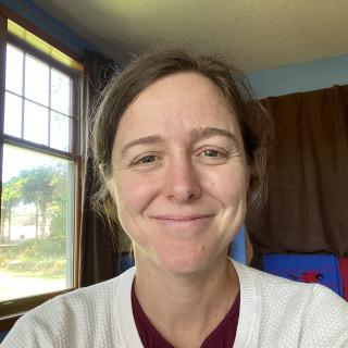 Sarah Landrum, MD