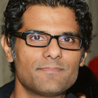 Asad Mian, MD