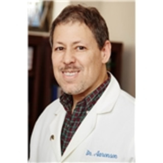 Paul Aaronson, MD