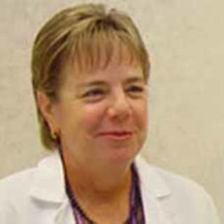Karen Ammerman, MD