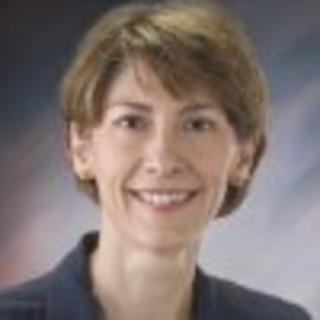 Jadranka Popovic, MD
