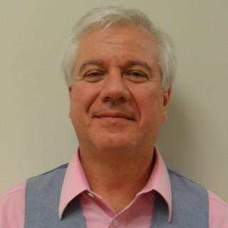 Gary Michael, MD