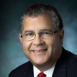 Kenton Zehr, MD