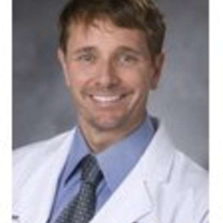 David Witsell, MD