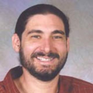 Bernard Birnbaum, MD