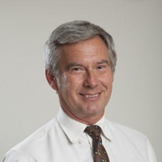Mark Boytim, MD