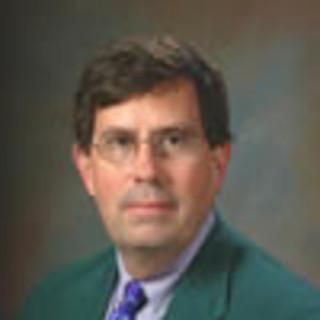 Steven Ross, MD