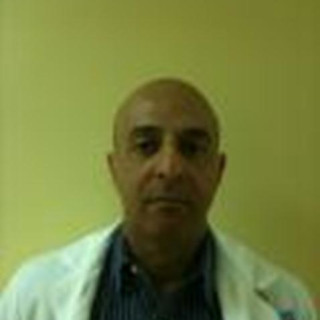 Vinicio Hernandez, MD