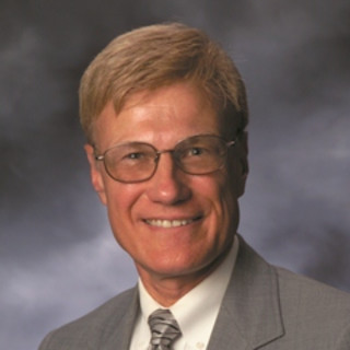 Michael Zia, MD