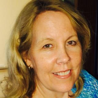Cathleen Veach, MD