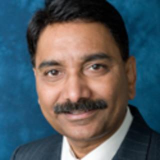 Sekhar Chirunomula, MD