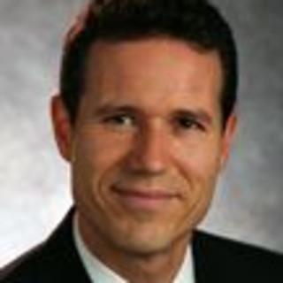 Michael Mesa, DO