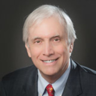 Vincent Giovinazzo, MD