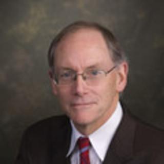 Stephen Lawless, MD