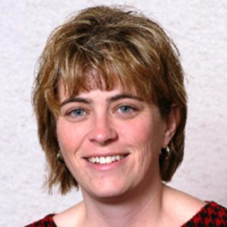 Karen Wood, MD