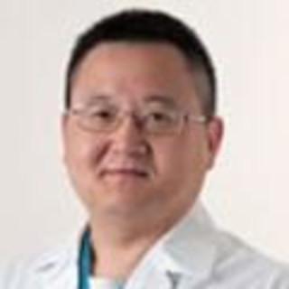 Zequan Yang, MD