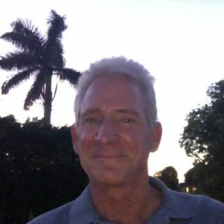 W. Vincent Picolo, MD