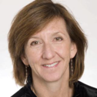 Kimberly Mooney-Mcnulty, MD