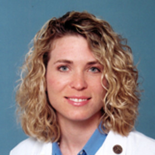 Jennifer Gould, MD