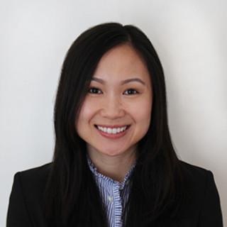 Kaylin Nguyen, MD