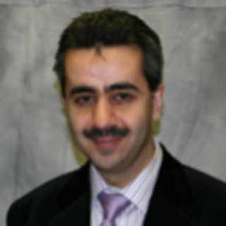 Mohamad Alzein, MD