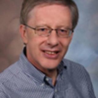 Guido Tricot, MD