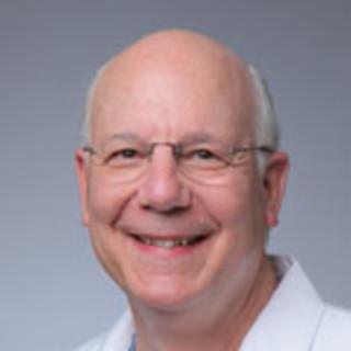 Steven Hofstetter, MD
