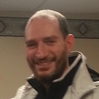 Joseph El Youssef, MD