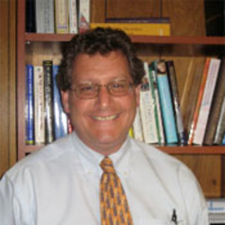 Steven Schiz, MD