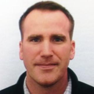 Daniel Simon, PA