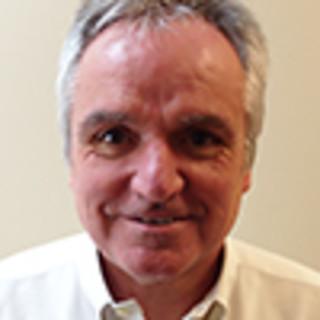 Michael Conlin, MD