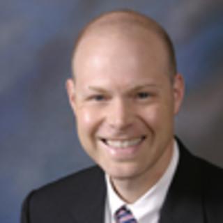 Scott Ulmer, MD