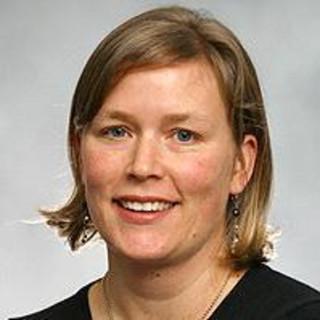 Megan Danish