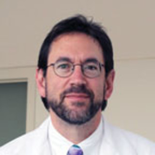 Larry Marcus, MD